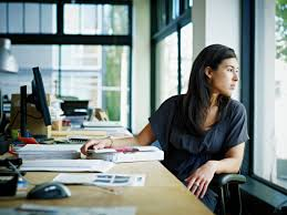 Multitasking Skills Resume Organizational Skills List With Examples