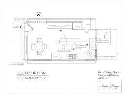 easy floor plan maker free easy floor plans how to design my kitchen floor plan simple easy