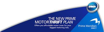 prime meridian best car insurance quotes