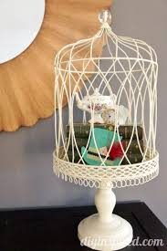 Mad Hatter Tea Party Centerpieces by Mad Hatter Tea Party Hat Decoration Diy Inspired