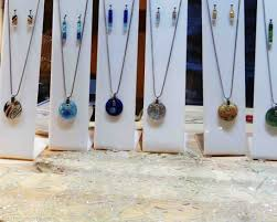 one of a kind show toronto jewelry booths you must visit a