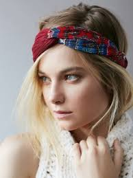 cool headbands headbands for working out wearing out welcome to pilates