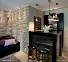 livingroom bar corner mini bar foter