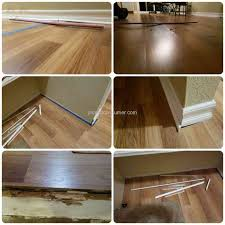 empire flooring review flooring designs