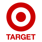 target black friday headphones target black friday 2017 ad