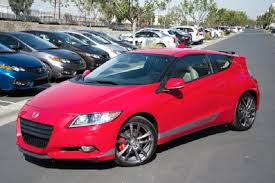 mazda z price 2015 honda cr z information and photos zombiedrive