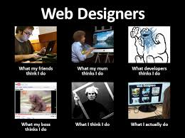 Web Meme - image 251380 what people think i do what i really do know