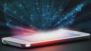 cell phone cell phone reviews cell phones review pcmag com