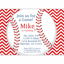 baseball birthday invitation wording office holiday party invite