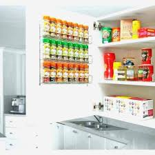 ikea meuble de rangement cuisine amenagement placard cuisine inspirational ikea rangement cuisine