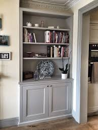 kitchen alcove ideas best 25 alcove ideas ideas on alcove ideas living