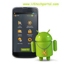 best antivirus 2016 for android 5 0 and android 6 0 smartphones