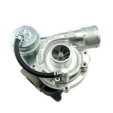 turbo audi a4 1 8 t k03 029 005 turbo charger for audi a4 a6 1 8t b5 c5 150hp 180hp