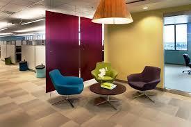 Oec Business Interiors Oec Home Facebook