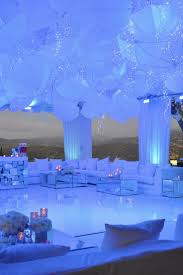 umbrella ceiling decor for weddings