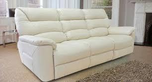 lazy boy leather sleeper sofa white leather lazy boy sofa sofa bed pinterest ragazzi