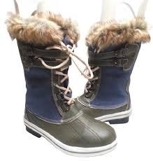 womens paw boots size 11 bearpaw items tradesy