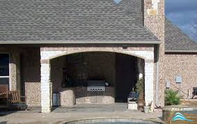 Lipoolandpatio by Outdoor Living Services Grand Prairie Texas