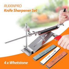 kitchen knife whetstone reviews online shopping kitchen knife