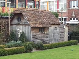 national parks protected land keops interlock log cabins afbeeldingsresultaat voor cottage tuinhuis houten bijgebouw