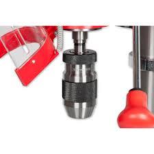 axminster hobby series ahdp16b bench pillar drill pillar drills