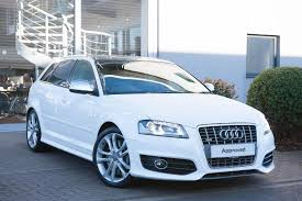 buying used audi car buying tips for used audi s3 design automobile