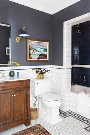 Bathrooms Ideas Pinterest by 64 Best Bathrooms With Timber Images On Pinterest Bathroom Ideas