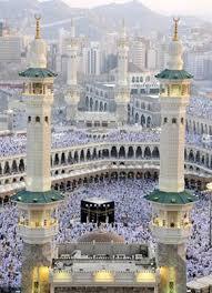 design masjid indah 10 masjid terindah