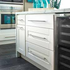 findley and myers cabinets reviews findley and myers cabinets reviews www resnooze com