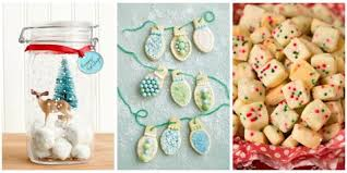Christmas Decoration Ideas 2016 Christmas Ideas 2017 Country Christmas Decor And Gifts Country