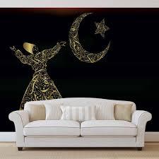 wall mural photo wallpaper picture 1080p arabic islam ebay image is loading wall mural photo wallpaper picture 1080p arabic islam