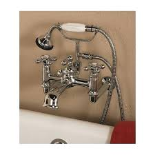 Clawfoot Tub Faucet With Diverter Tub Mount Faucet U2013 Seoandcompany Co