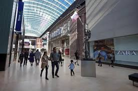 yorkdale topped list of canada s most profitable shopping malls