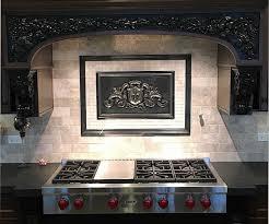 kitchen backsplash kitchen backsplash kitchen tiles design