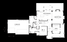 mascord house plan 2371a the hayfield