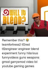 Will It Blend Meme - 25 best memes about csgo knife csgo knife memes