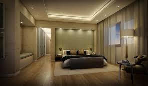 Master Bedroom Decorating Ideas 2013 Bedroom Decor Ideas 2013 Lesmurs Info