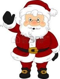 cartoon santa claus 01 hd pictures merry christmas ii