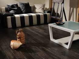 Wooden Floor Ideas Living Room 9 Modern Living Rooms With Real Hardwood Floors Coswick