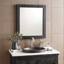 Hgtv Bathroom Vanities by Bathrooms Bathroom Sinks And Vanities Hgtv 21 Outstanding