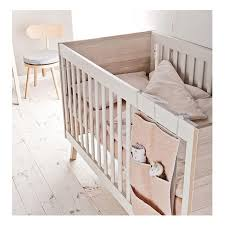 range ta chambre com lit bébé design évolutif en vente sur http range ta chambre