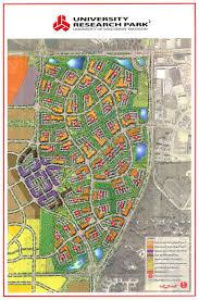 Uw Madison Map Urp Ii Map Jjr Sept09 Jpg