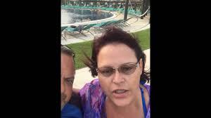 bookvip com customer review of only riviera beach resort