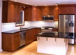 Hardware For Kitchen Cabinets Kitchen Cabinets Hardware Kitchen Cabinet Hardware Placement