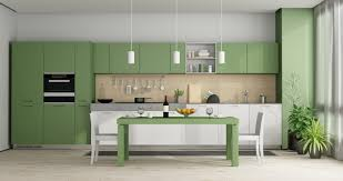cost to change kitchen cabinet color what s the average cost to replace kitchen cabinets