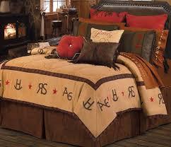 Lone Star Western Decor Coupon 120 Best Comforter Bed Sets Images On Pinterest Western Bedrooms