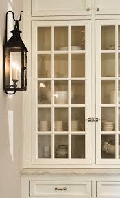 Cabinet In Kitchen 28 Best Retractable Doors Images On Pinterest Home Kitchen