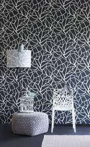 7 best wallpaper black and white images on pinterest black and