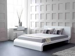 Water Bunk Beds Bedroom Furniture Designs For 10 12 Room Homedesignlatest Site