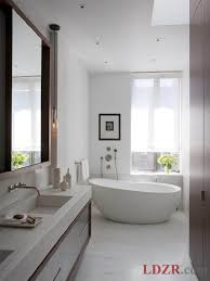 bathroom brilliant white bathroom design ideas for small space